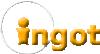 Ingots Logo