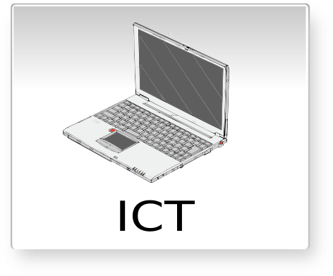 ICT criteria