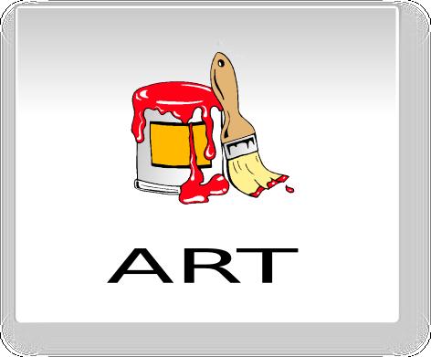 Art criteria