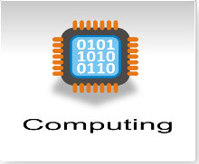 Computing Qualification image