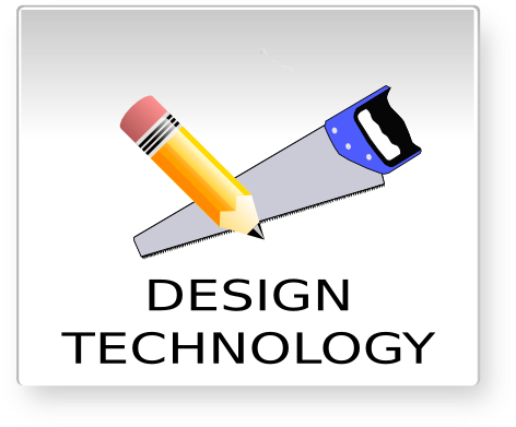 Design and technology criteria