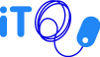 The ITQ logo