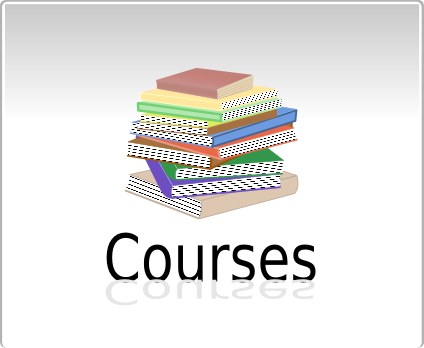Link to online courses
